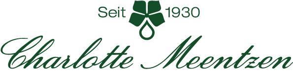 Charlotte Meentzen, logo
